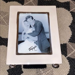3 for $12 white picture frame